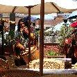 Monasterio de Santa Catalina Arequipa Peru Blog Review