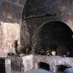 Monasterio de Santa Catalina Arequipa Peru Diary Information