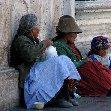 Monasterio de Santa Catalina Arequipa Peru Vacation Picture