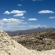 From Arequipe to Chivay and Colca Canyon Peru Blog Photos