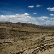 From Arequipe to Chivay and Colca Canyon Peru Travel Gallery