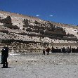 From Arequipe to Chivay and Colca Canyon Peru Review Photo
