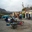From Arequipe to Chivay and Colca Canyon Peru Blog Adventure