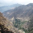 Adventure Travel Colca Canyon Peru Vacation Tips Colca Canyon trek