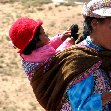 Colca Canyon trek Peru Vacation Information