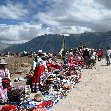 Colca Canyon trek Peru Review Sharing