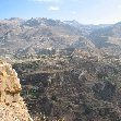 Colca Canyon Peru Holiday Pictures