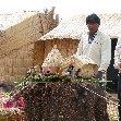 Puno floating islands Peru Travel Tips