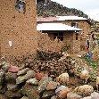 Isla Amantani Peru Trip Review
