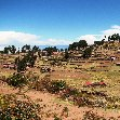 Taquile Island Lake Titicaca Peru Blog Picture
