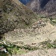 Inca trail to Machu Picchu Peru Travel Experience