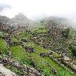 Inca trail to Machu Picchu Peru Picture Sharing