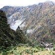 Inca trail to Machu Picchu Peru Trip Sharing