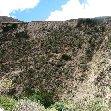 Inca trail to Machu Picchu Peru Diary Photos