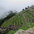 Inca trail to Machu Picchu Peru Adventure