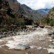 Inca trail to Machu Picchu Peru Blog Experience