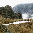 Inca trail to Machu Picchu Peru Vacation Tips