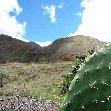 Inca trail to Machu Picchu Peru Diary Experience