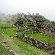 Inca trail to Machu Picchu Peru Vacation Information