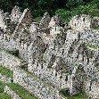Inca trail to Machu Picchu Peru Vacation Photos