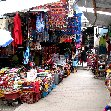 Inca trail to Machu Picchu Peru Diary Sharing