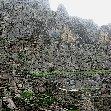 Inca trail to Machu Picchu Peru Review Gallery