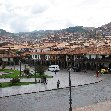Things to do in Cuzco Peru Travel Tips