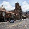 Things to do in Cuzco Peru Holiday Review
