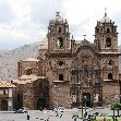 Things to do in Cuzco Peru Diary Pictures