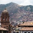 Things to do in Cuzco Peru Diary Tips