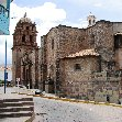 Things to do in Cuzco Peru Diary
