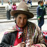 Things to do in Cuzco Peru Trip Photographs