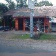 Bogor Indonesia Travel