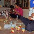Bogor Indonesia Trip Photo