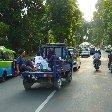 Bogor Indonesia Photo