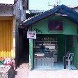Bogor Botanical Garden Indonesia Blog Sharing