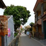 Great hotel in Lembang Indonesia Album Photographs