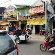 Great hotel in Lembang Indonesia Blog Photography