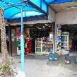 Great hotel in Lembang Indonesia Review Gallery Great hotel in Lembang