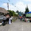 Great hotel in Lembang Indonesia Vacation Pictures Great hotel in Lembang