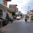 Things to do in Yogyakarta Indonesia Blog