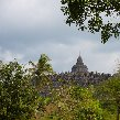 Borobudur Indonesia Vacation Adventure