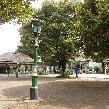 Borobudur buddhist temple Indonesia Album Pictures