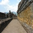 Borobudur buddhist temple Indonesia Travel Package