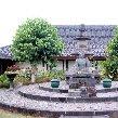 Borobudur buddhist temple Indonesia Vacation Information