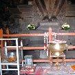 Borobudur buddhist temple Indonesia Holiday Pictures