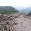 Merapi volcano pictures Indonesia Album Sharing