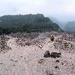 Merapi volcano pictures Indonesia Photo Gallery Merapi volcano pictures