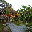 Sanur beach hotel Bali Indonesia Travel Photographs