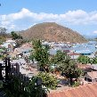 Labuan Bajo Flores Labuhanbajo Indonesia Photo Gallery